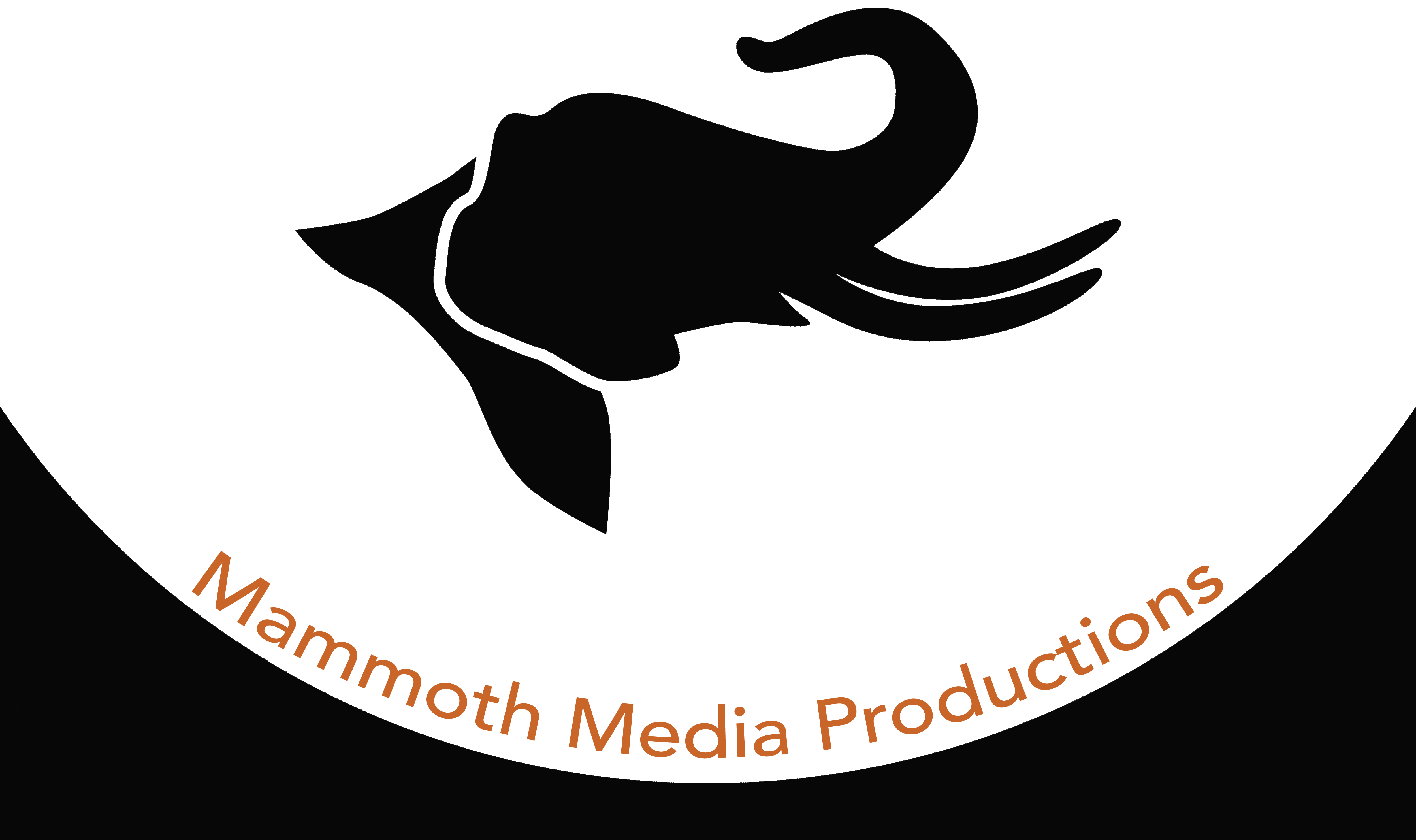 Mammoth Media Productions