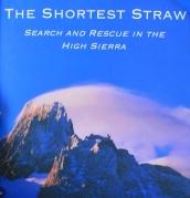 shortest straw