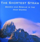 shortest straw