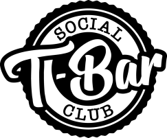 T-Bar Social Club Sponsor and Premier Venue for the Season Edit Film Festival