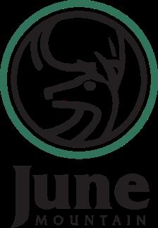 JuneMtn_logo_deertop_349