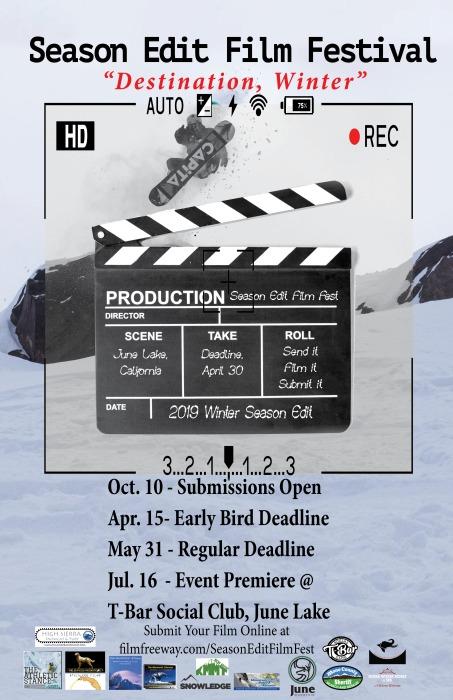 Season Edit Film Festival, Official Poster.jpg