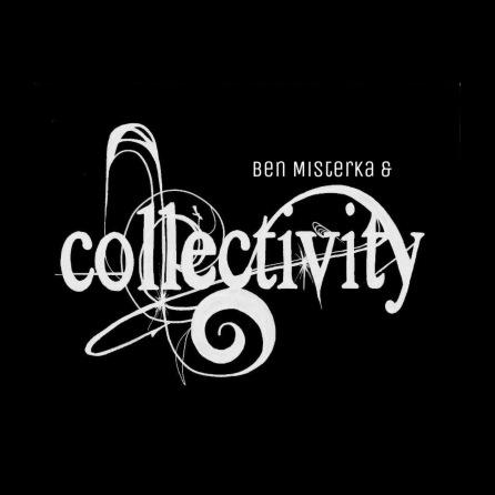 BM Collectivity Logo 2018.JPEG