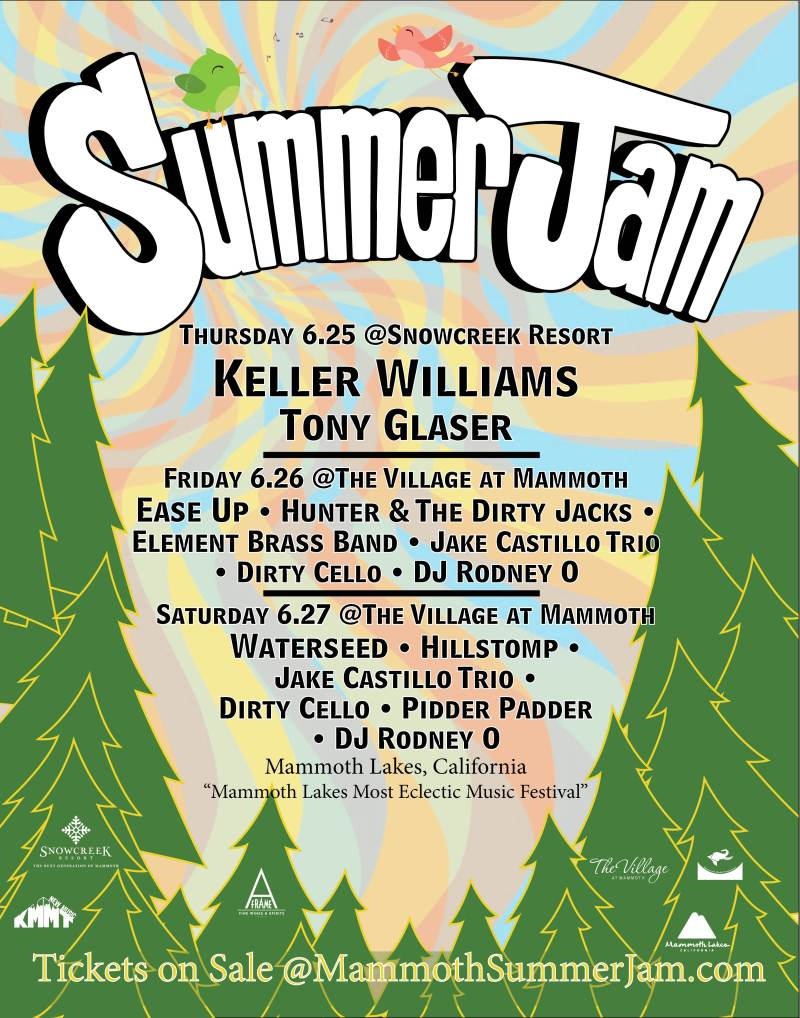 SummerJam 2020 Official Poster.jpg