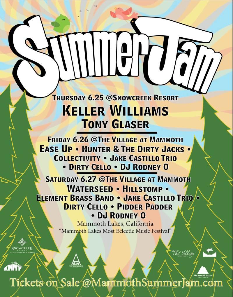 SummerJam 2020 Official Poster.jpg